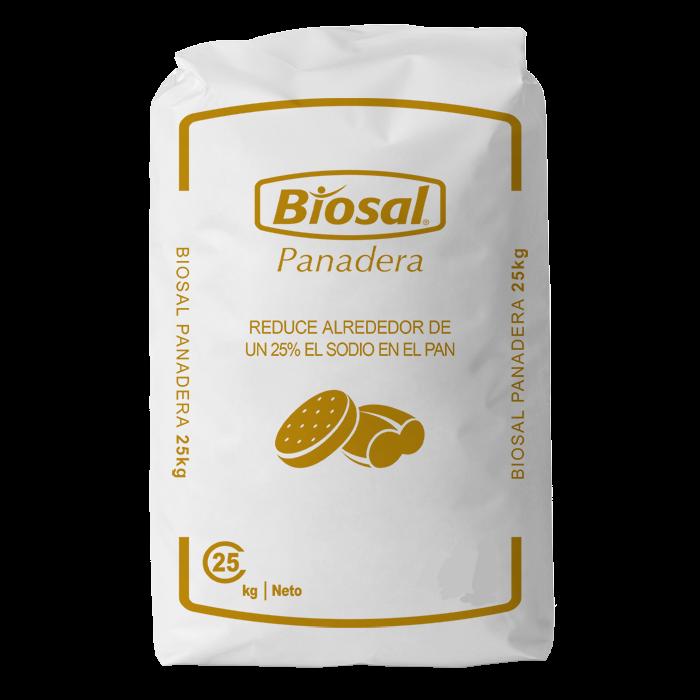 K+S-Biosal-Panadera-25kg