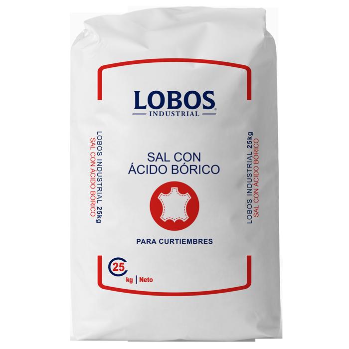 Sal-con-ácido-Borico